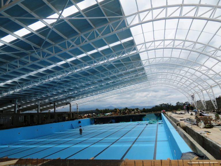 piscina-olimpica-1