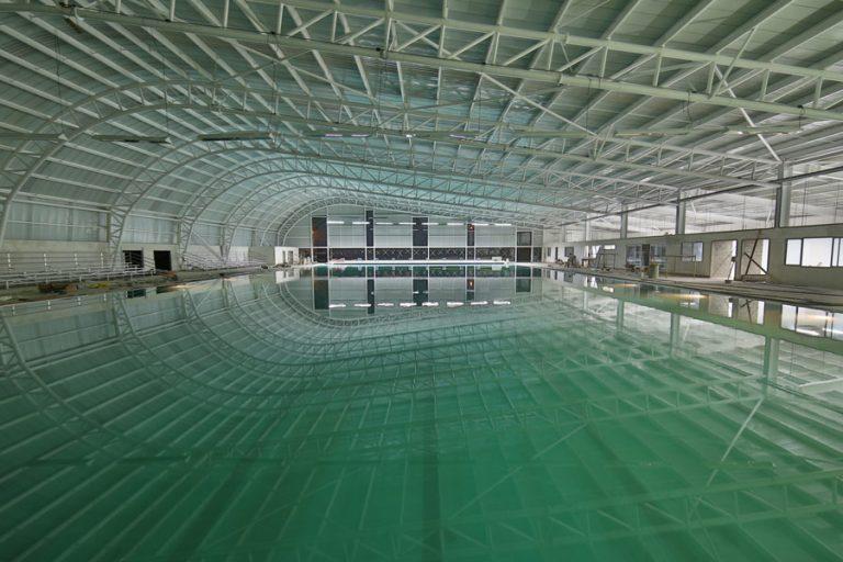 piscina-olimpica-2