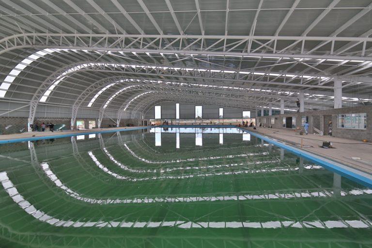 piscina-olimpica-4