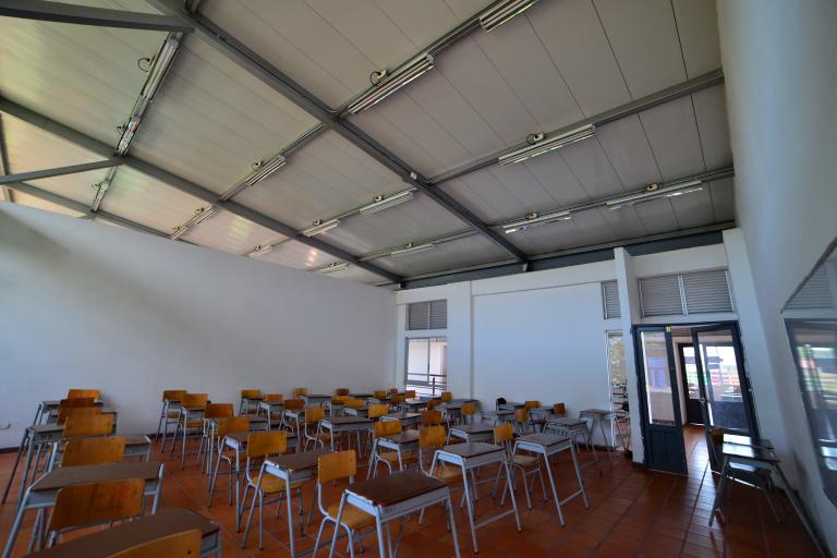 Colegio-Bosque-de-Palma---Cubiertas-Acesco-4