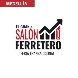 Salón del Ferretero Medellín
